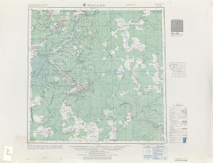Thumbnail U. S. Army map no38-1
