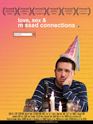 Love Sex Missed Connections