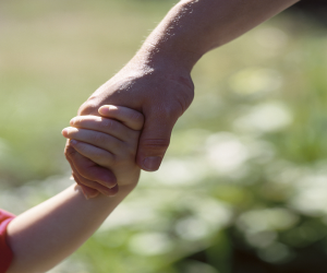 Health Tips: Parenting advice: parenting advice