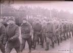 http://lh6.googleusercontent.com/-X_YgJIfk47Q/UIAs5NH5KII/AAAAAAAAKTw/GXn8N0j4M3s/s144/saperski-wyjazd-armii-radzieckiej-borne-6.jpg