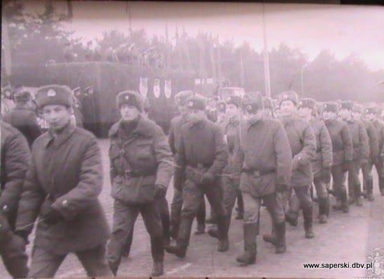http://lh6.googleusercontent.com/-X_YgJIfk47Q/UIAs5NH5KII/AAAAAAAAKTw/GXn8N0j4M3s/s549/saperski-wyjazd-armii-radzieckiej-borne-6.jpg