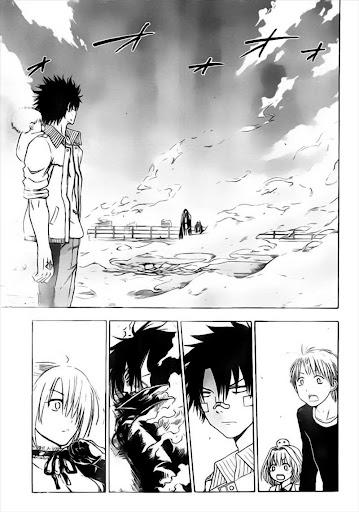 Komik beelzebub 107 manga online 6