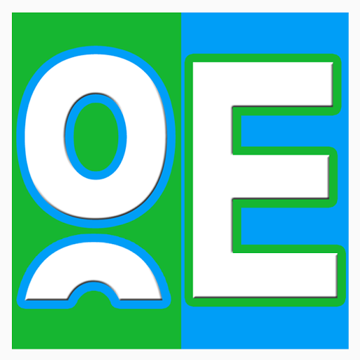 odesk creative writing test non fiction u s version answers Common freelancer tests answers odesk test answers grammar (for writing professionals) test 2015 creative writing - non-fiction (us version.