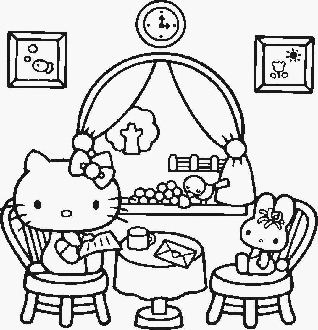 Colors Recognition Worksheets Kidzone - coloring pages for toddlers printable