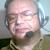 Abdelhamid C. avatar