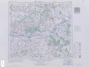 Thumbnail U. S. Army map nn39-2