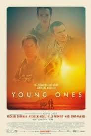 Người Trẻ Tuổi 18+ - Young Ones 18+