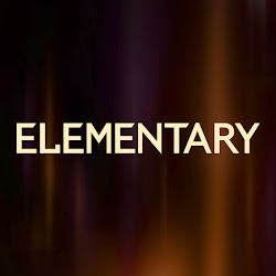 Elementary (TV Series) 