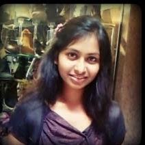 <b>Sunita Patra</b> Profili - photo