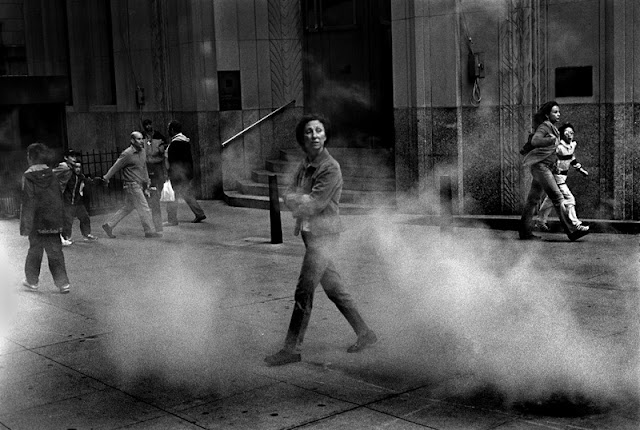 Photography by Matt Lutton  Seen On www.coolpicturegallery.us