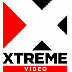 X-Treme Video