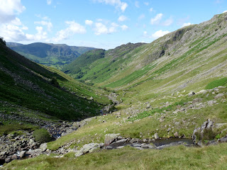 Greenup Gill.
