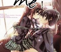 baca komik manga xx me!