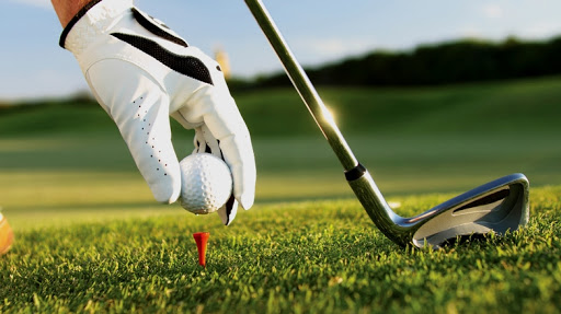 Riverbank Golf & RV Park, Box 143, Wandering River, AB T0A 3M0, Canada, Golf Club, state Alberta