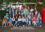CSE Zwickau Sept 13_smile