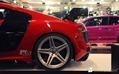 Prior-Design-Audi-R8-GT650-20