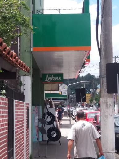 Lojas Lebes, Av. Liberdade, 1698 - Santa Isabel, Viamão - RS, 94480-500, Brasil, Loja_de_Vestuário_Masculino, estado Rio Grande do Sul