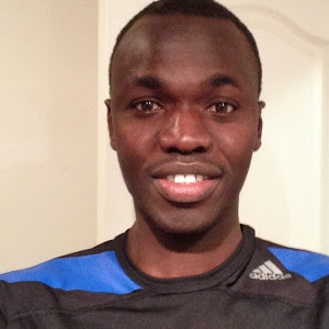 Ibrahima Toure profile