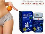 giam-can-best-slim-40-vien-chinh-hang-100-giam-can-an-toan-nhat