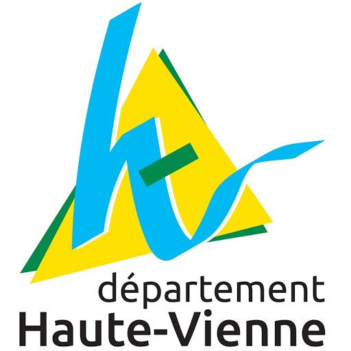 D partement haute vienne google for Haute translation