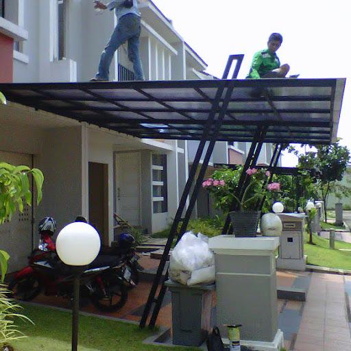 canopy: MACAM MACAM MODEL TERALIS JENDELA RUMAH