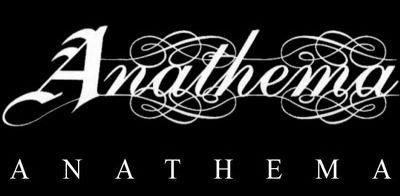 Anathema_logo
