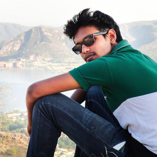 mr abhinav sudarsi (microsoft word - syndbk-recment-2009 (microsoft word - syndbk-recment-2009-candidates-po-jmgs-i kumar ray 115445 shri abhinav saraswat 115470.