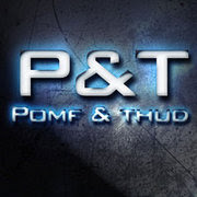 Pomf et Thud