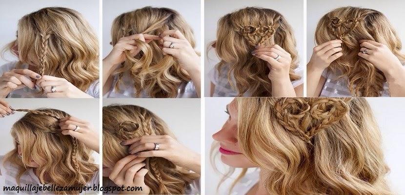 Quien como cura los cabellos secos y frágiles