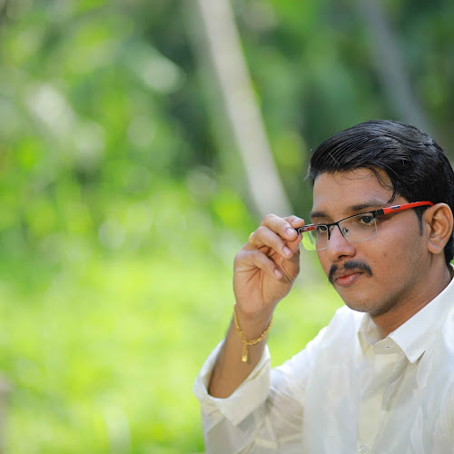SREELAL B S images, pictures