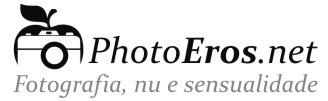 PhotoEros