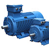 dongchun electric motor