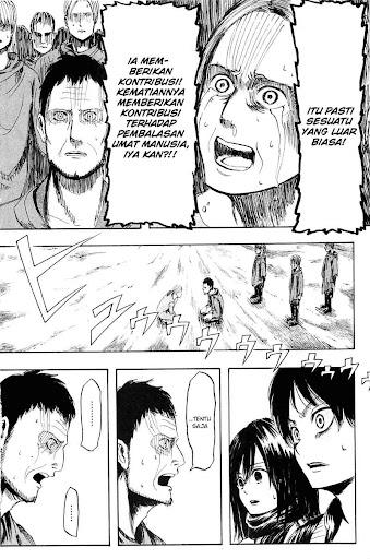 shingeki no kyojin Online 01 part 2 page 15