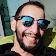 Farid K. avatar