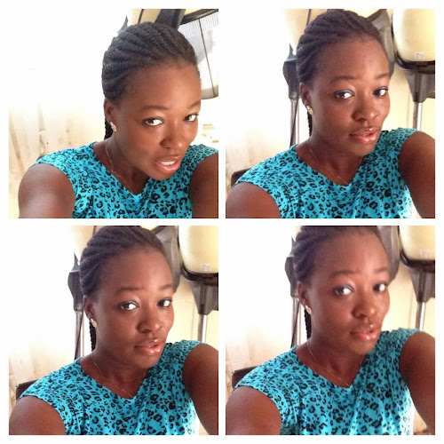 esther afoakwah images, pictures