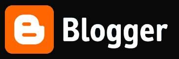 Bouton_blogger