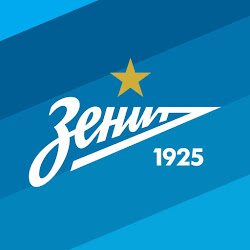 Football Club Zenit