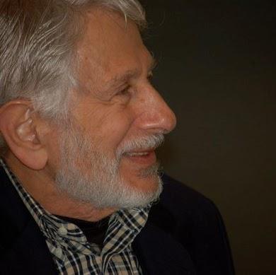 Joseph Hanson