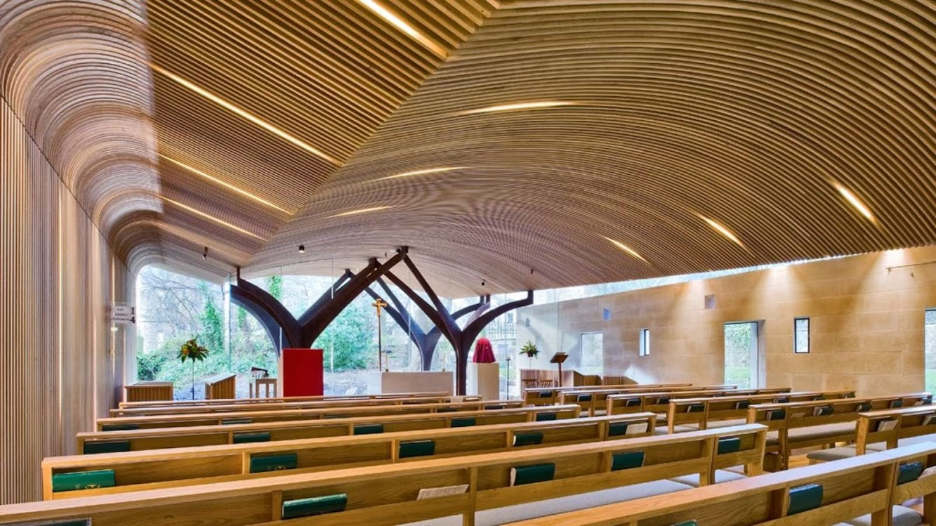 07-Chapel-of-Saint-Albert-the-Great-by-Simpson-&-Brown-Architects