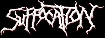 Suffocation_logo