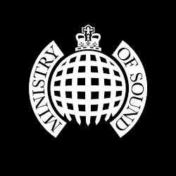 Ministry of Sound (Record Label)