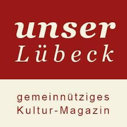 Unser Lübeck Kultur-Magazin photos, images