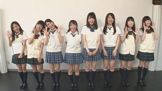 (TV-Variety)(1080i) SKE48学園 GAKUEN ep69 150605
