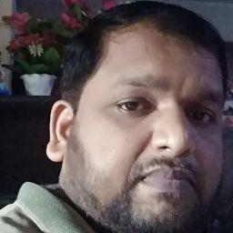Manoj Srivastava review