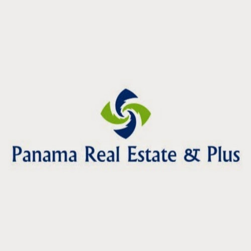 Panama real Estate & Plus images, pictures