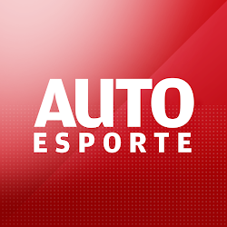 Autoesporte