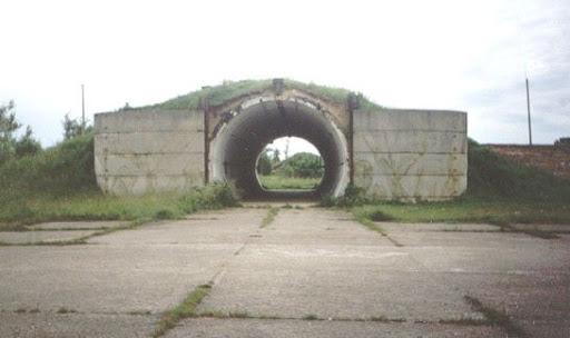 bagicz_hangar
