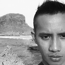 irsyad whoi photos, images