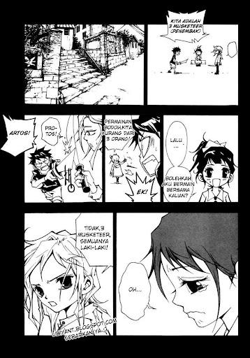 manhwa blast 09 page 17