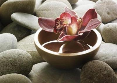 piedras-zen-flor